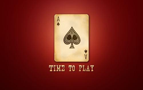 Singa Poker Online Idn